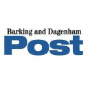Barking And Dagenham Post logo icon