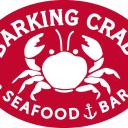 Barking Crab logo icon
