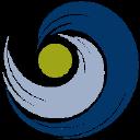 Barkley Project Group Ltd. logo