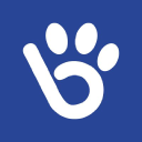 Barkly Pets logo icon