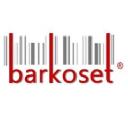 Barkoset Otomasyon Sistemleri logo