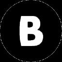Barks logo icon