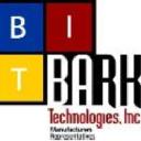 BARK Technologies, Inc logo