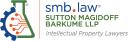 Barkume & Associates, P.C. logo
