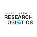 Bay Area Research Logistics logo