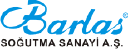 Barlas Sogutma Sanayi AS logo
