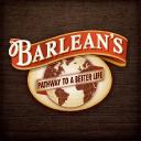 Barlean's logo icon