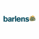Barlens - Event Hire logo