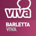 Barletta Viva logo icon
