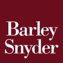 Hanover Barley logo icon