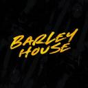 barleyhousecleveland.com logo icon