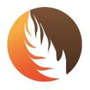 Barleymash logo icon