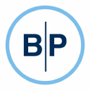 Barley & Pfeiffer Architects logo
