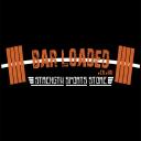 Alpha Designs logo icon