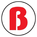 Barlop Business Systems logo