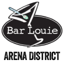 Bar Louie Company Logo