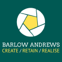 Barlow Andrews Llp logo icon
