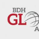 Barlow & Douglas CPAs logo