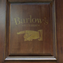 Barlows Restaurant logo icon