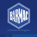 Barmac Pty Ltd logo icon