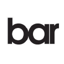 barmagazine.co.uk logo icon