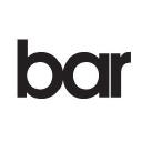 Bar Magazine logo icon