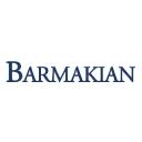 Barmakian logo icon