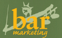 Bar Marketing Limited logo