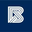 Barmex logo icon