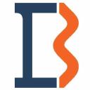 Barminco logo icon