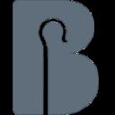 Barnabas International logo