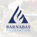 Barnabas Foundation logo icon