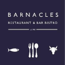 Barnacles Restaurant Ltd logo