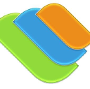 Barnadat Consultoria S.L. logo