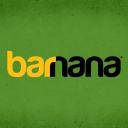 Barnana logo icon
