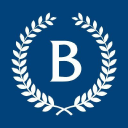 Barnard College logo icon