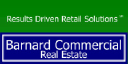 Barnard Commercial Real Estate logo