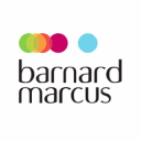 barnardmarcus.co.uk logo icon