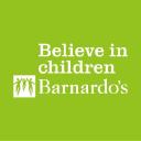 Barnardo's logo icon