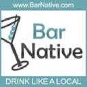 Bar Native - A New Way To Drink In Chicago logo