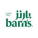 Barncafe logo icon