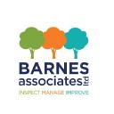 Barnes & Associates Independent Arboricultural Consultants logo