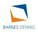 Barnes Dennig logo icon