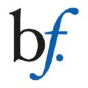 Barnes Frank Ltd logo