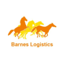 Barnes Logistics Ltd logo