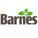 Barnes Nursery, Inc. logo