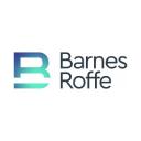 Barnes Roffe logo icon