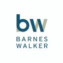 Barnes Walker Ltd logo