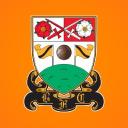 Barnet Fc logo icon