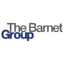Barnet Homes Ltd logo